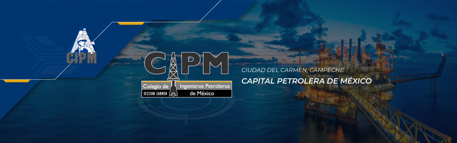 CIPM Sección Cd. del Carmen