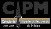 CIPM Carmen Logo