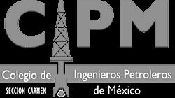 CIPM Carmen