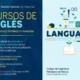 Curso de Inglés 2019