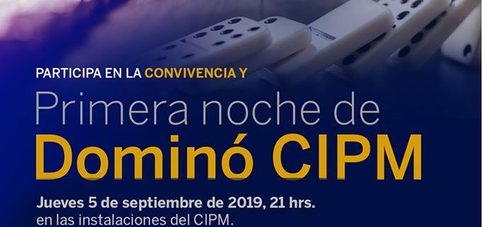 Primera-noche-de-domino-CIPM-2019